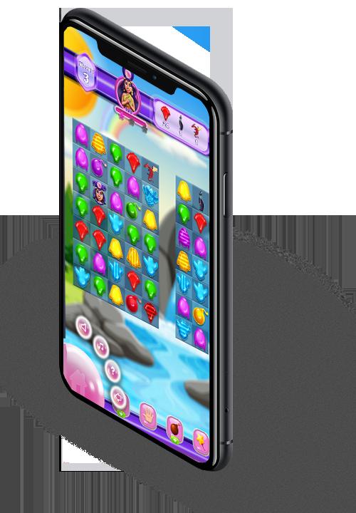 apple_phone2-1